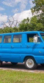 1965 Dodge A100 for sale 101315286
