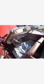 1965 Dodge Coronet for sale 101048678