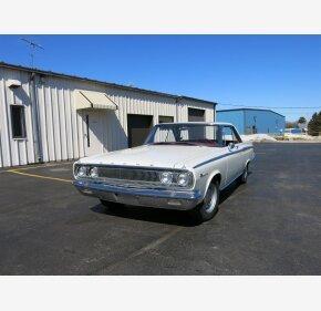 1965 Dodge Coronet for sale 101113610