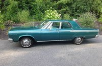 1965 Dodge Coronet for sale 101169612