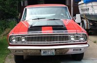 1965 Dodge Coronet for sale 101197606
