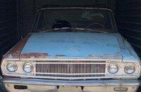 1965 Dodge Coronet for sale 101368231