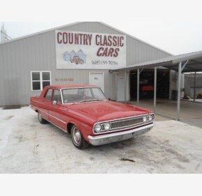 1965 Dodge Coronet for sale 100748593