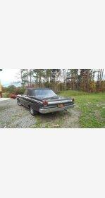1965 Dodge Coronet for sale 100828349