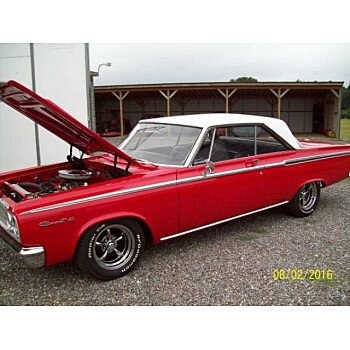 1965 Dodge Coronet for sale 100858527