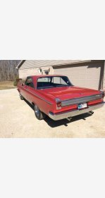 1965 Dodge Coronet for sale 100903476