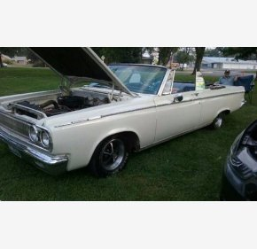 1965 Dodge Coronet for sale 100907425