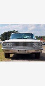 1965 Dodge Coronet for sale 100926582