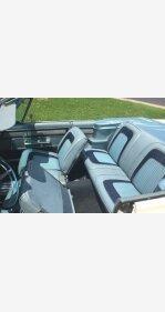 1965 Dodge Coronet for sale 100944804