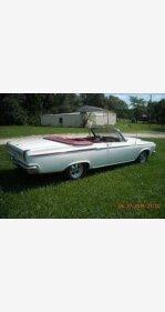 1965 Dodge Coronet for sale 100993502