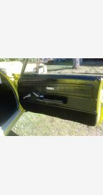1965 Dodge Coronet for sale 101019192