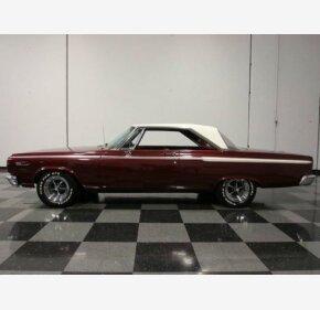 1965 Dodge Coronet for sale 101038226