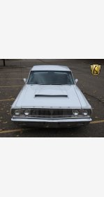 1965 Dodge Coronet for sale 101056405