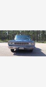 1965 Dodge Coronet for sale 101061742