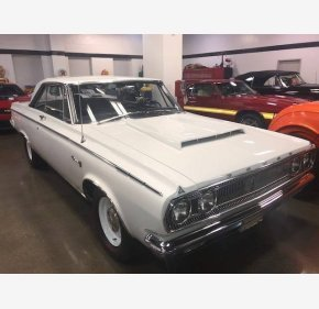 1965 Dodge Coronet for sale 101098927