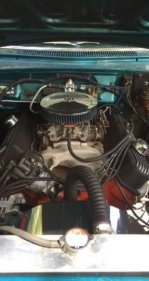 1965 Dodge Coronet for sale 101115920