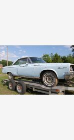 1965 Dodge Coronet for sale 101123130
