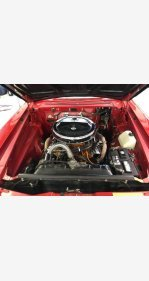 1965 Dodge Coronet for sale 101154702