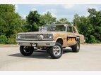 1965 Dodge Coronet for sale 101210097