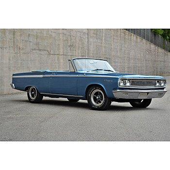 1965 Dodge Coronet for sale 101219892