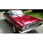 1965 Dodge Coronet for sale 101240410