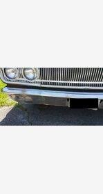 1965 Dodge Coronet for sale 101273531