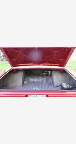 1965 Dodge Coronet for sale 101348069