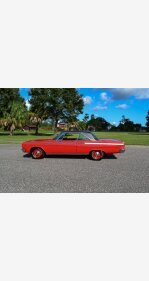 1965 Dodge Coronet for sale 101392263