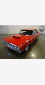 1965 Dodge Coronet for sale 101420137