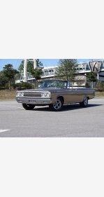 1965 Dodge Coronet for sale 101438485