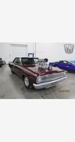 1965 Dodge Coronet for sale 101461513