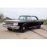 1965 Dodge Coronet for sale 101466822