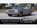 1965 Dodge Coronet for sale 101488158