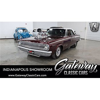 1965 Dodge Coronet for sale 101507107