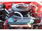 1965 Dodge Coronet for sale 101522151