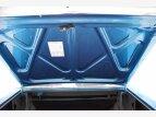 1965 Dodge Coronet for sale 101538355