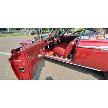 1965 Dodge Coronet for sale 101560210