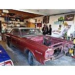 1965 Dodge Coronet for sale 101584367