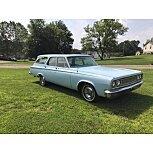 1965 Dodge Coronet for sale 101584388
