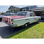 1965 Dodge Coronet for sale 101584683