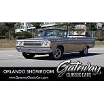 1965 Dodge Coronet for sale 101600455
