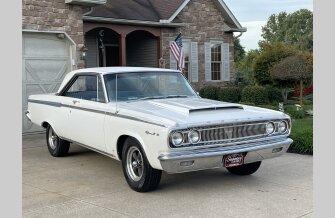 1965 Dodge Coronet for sale 101620553