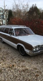 1965 Dodge Custom 880 for sale 101247271