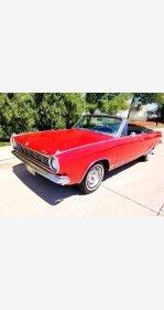 1965 Dodge Dart GT for sale 101358284
