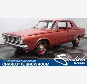 1965 Dodge Dart for sale 101359044