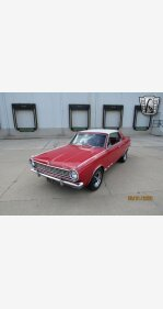 1965 Dodge Dart GT for sale 101484768