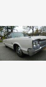 1965 Dodge Monaco for sale 101204932