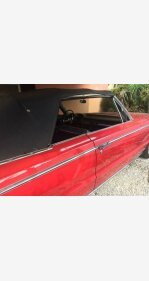 1965 Dodge Other Dodge Models for sale 100865835
