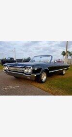 1965 Dodge Polara for sale 101066042