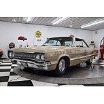 1965 Dodge Polara for sale 101527064